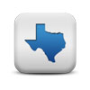 Top MHA Programs in Texas